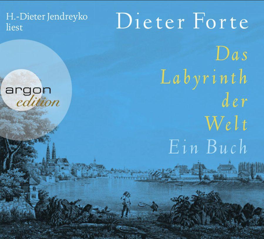 Forte-Labyrinth-Cover-vorne